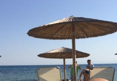 Spend the Summer in Siviri, Halkidiki, A Beloved Place in Northern Greece