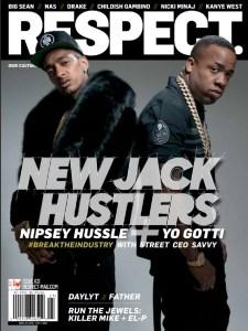 nipsey-gotti-new-jack