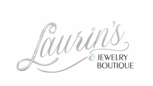 laurin's jewelry