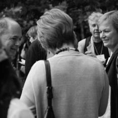 22d7abe8-6be9-4d5f-a2ad-7847bade4626