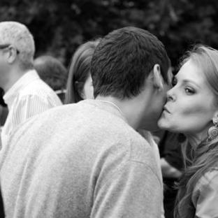 2d841193-b86f-43be-9bd9-01abd09fb592