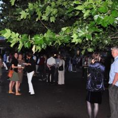 34215b45-cd10-4df4-babb-6c390f038f87