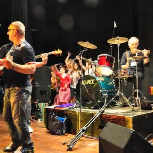 792866b3-5f63-4baa-bfa0-320e5be1fcc6