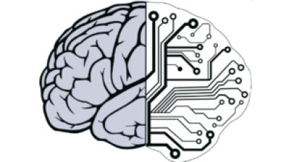 Risultati immagini per mente computer