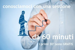 sessione coaching