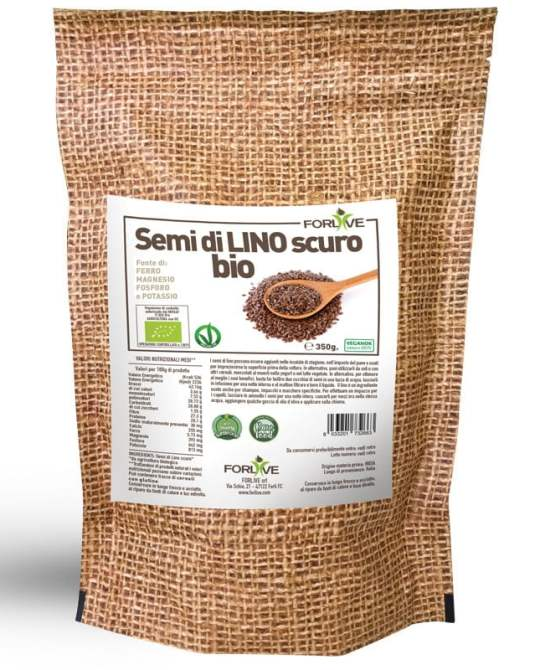 semi-di-lino-scuro