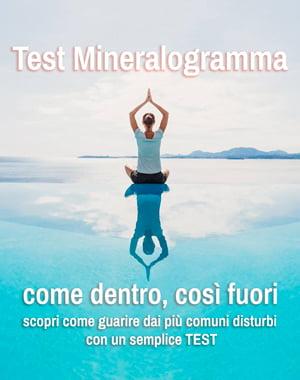 test autostima online