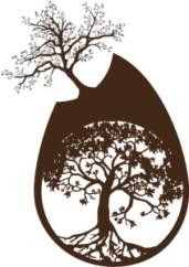 Logo Exduco Comunicazione