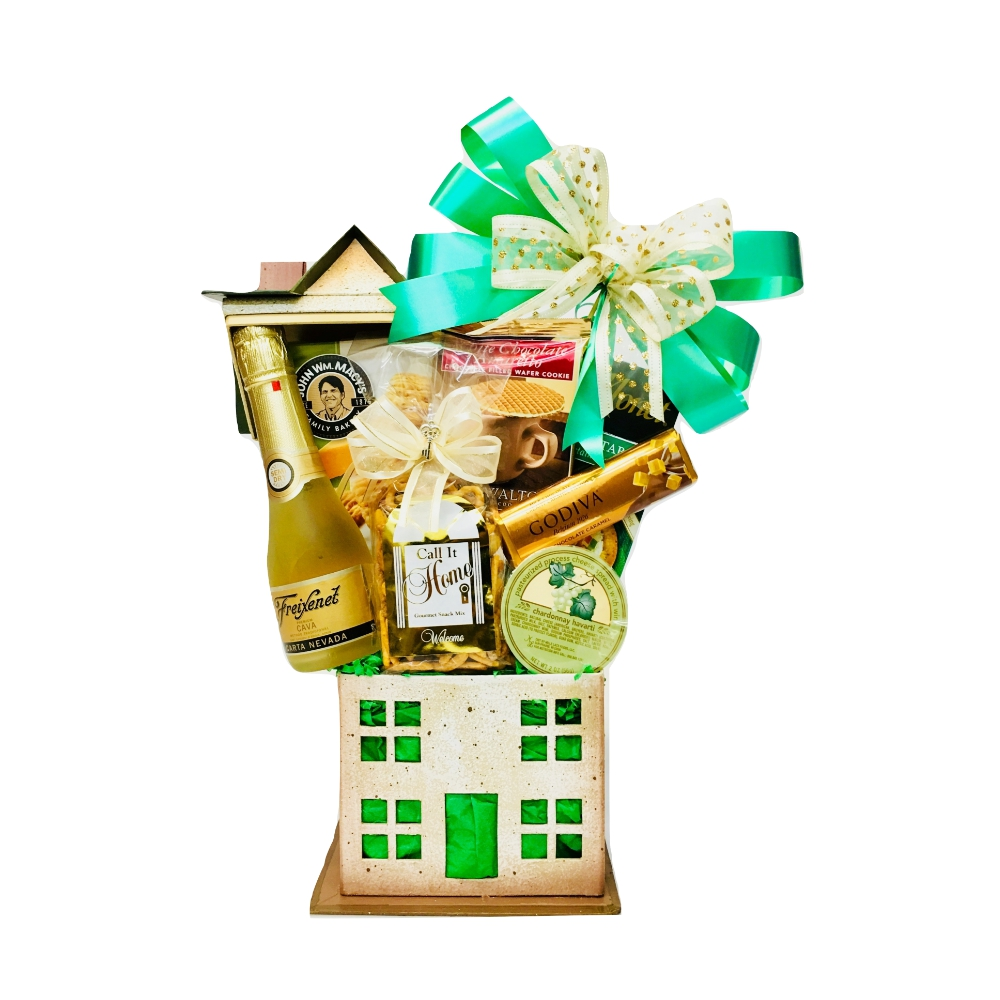 Gift Baskets, Holiday Gifts, Special Occasion, Thank you