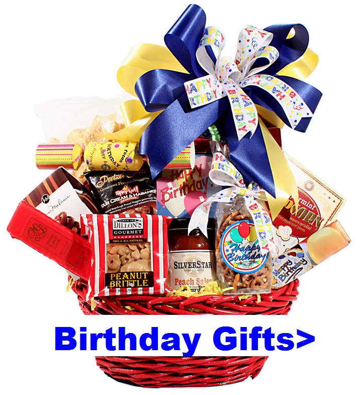 Bridal Shower Gift Basket Climbing On House Halloween: Gift Baskets, Holiday Gifts, Special Occasion, Thank You