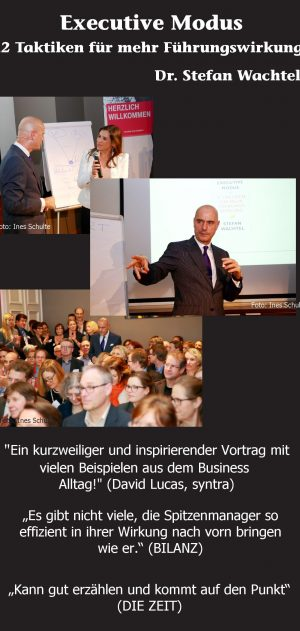 flyer-executive-modus-dr-stefan-wachtel