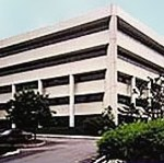 Parsippany, NJ Office