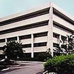 Parsippany, NJ Office