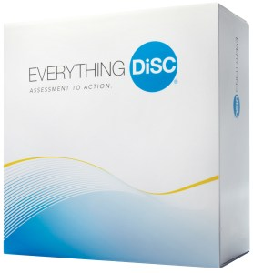 Everything DiSC Facilitation Kit Box Hi Res Web