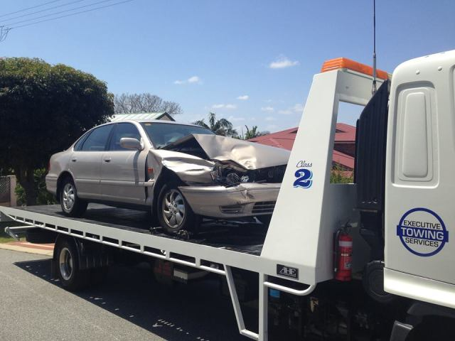 Image Source: Executive Towing Services Perth