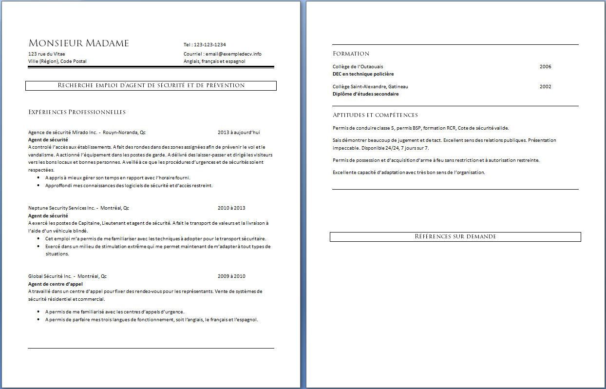 Resume Award Winning Writing Services Distinctive Documents