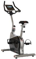 Diamondback 510ub exercise bike