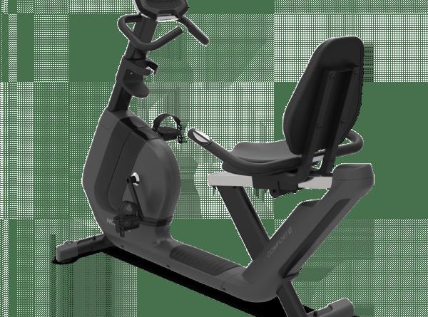 horizon comfort r recumbent bike