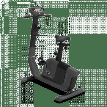 horizon upright exercise bike