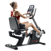 proform 320 CX exercise bike review