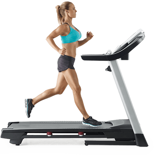 Exercise Bike Or Home Treadmill