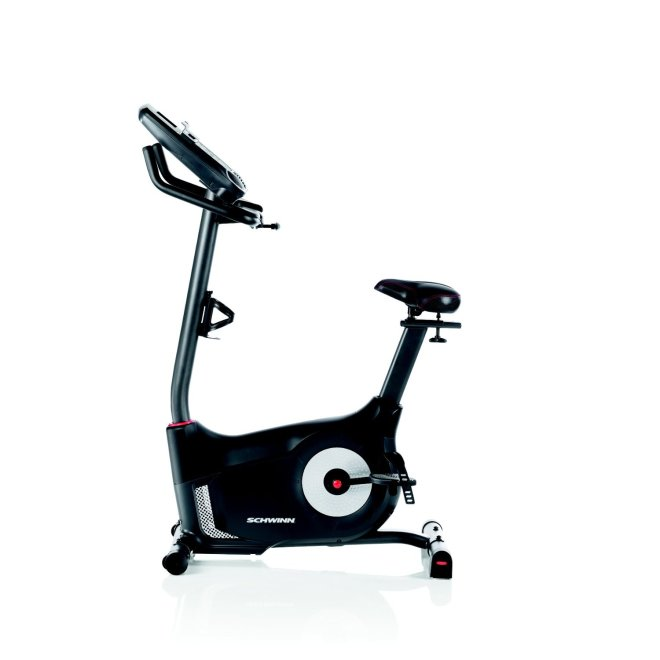 Schwinn 170 Exercise bike