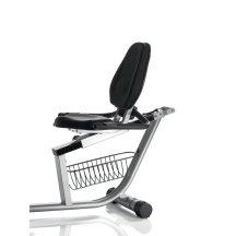 schwinn 250 bike seat