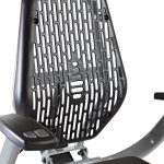 lifespan-r3i-recumbent-bike-seat-mesh