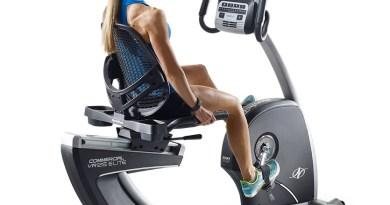nordictrack vr21 vs vr23 exercise bike