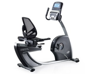 nordictrack-commercial-vr23-recumbent