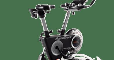 Nordictrack Grand tour vs grand tour pro bike