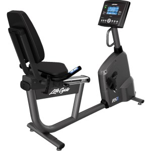 Lifecycle RS1 Recumbent Bike Review - A Good Buy For You?