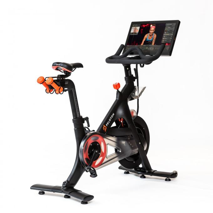best indoor bike 2019