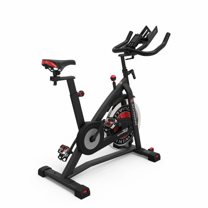 best indoor bikes for 2019