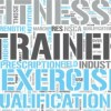 Choosing The Best Type of Fitness Certification
