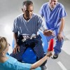 Master's of Physical Therapy (MPT) vs. Doctor of Physical Therapy (DPT) Degree