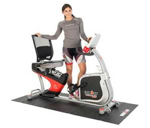 IRONMAN-Fitness-H-Class-520-Magnetic-Tension-Indoor-Training-Cycle2