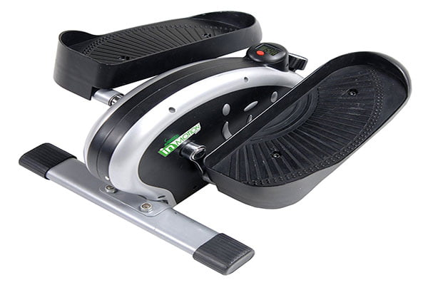 Stamina 55-1610 In-Motion E1000 Elliptical Trainer