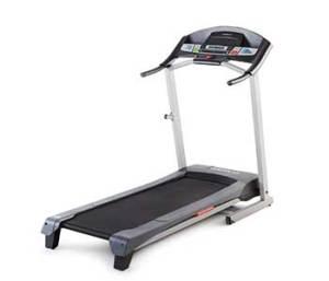 Weslo-Cadence-G-5.9-Treadmill