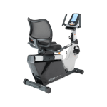 best exercise bike for losing weight