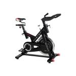 Bladez-Fitness-Master-GS-Indoor-Cycle-Trainer
