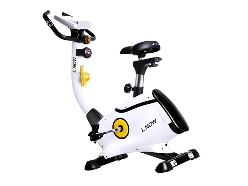 Indoor-Stationary-Bike-D808