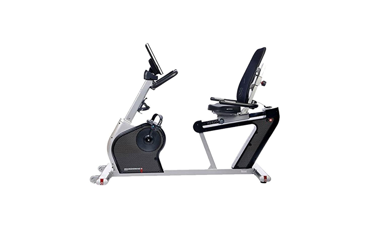 10.-Diamondback-510SR-Fitness-Recumbent-Bike