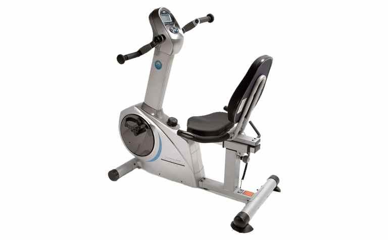 12.-Stamina-Elite-Total-Body-Recumbent-Exercise-Bike