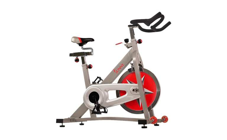 6.-Pro-Indoor-Cycling-Bike-by-Sunny-Health-Fitness