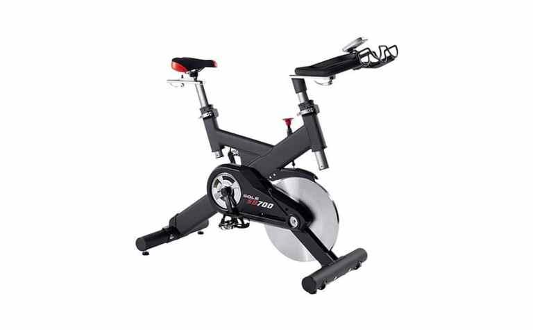 8.-Sole-Fitness-SB700-Exercise-Bike