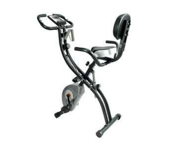 ATIVAFIT Stationary Exercise Bike reviews (4.6, 169)