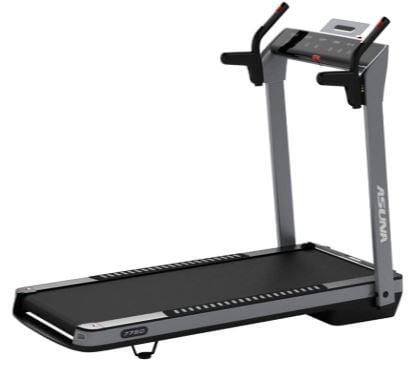 Sunny Health & Fitness Asuna SpaceFlex 7750 Treadmill