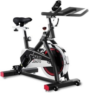 Joroto Spin Bike Reviews