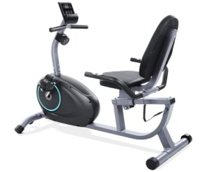 MARNUR Exercise Bike Review